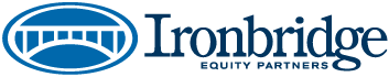 Ironbridge Equity Partners
