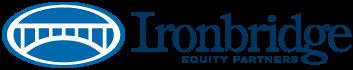 Ironbridge equity partners logo 1
