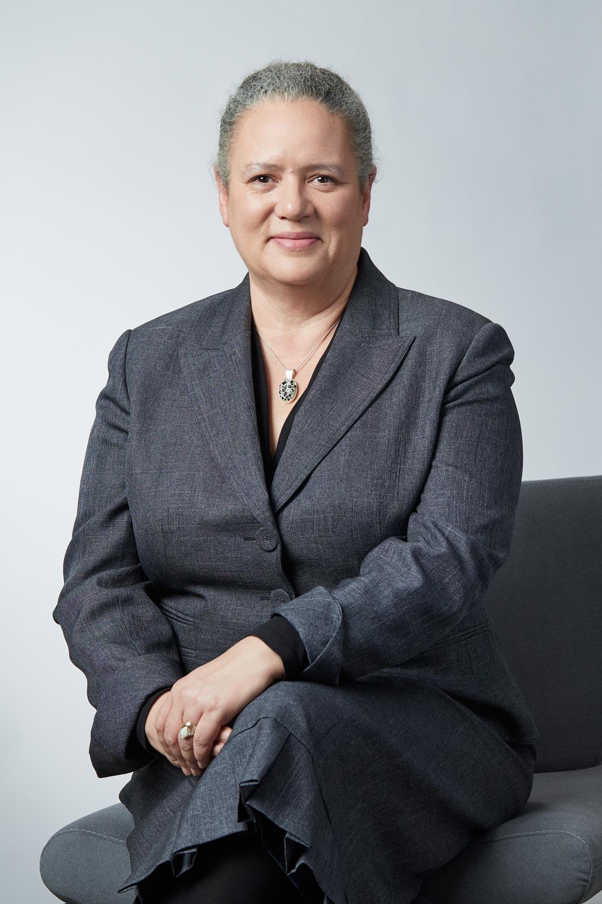 Tanya Babalow